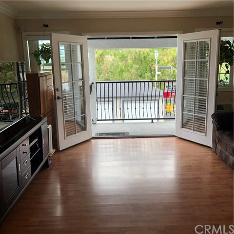 Photo of 506 Canyon Drive #34, Oceanside, CA 92054