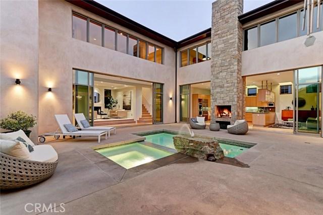 1025 Duncan Place, Manhattan Beach, CA 90266