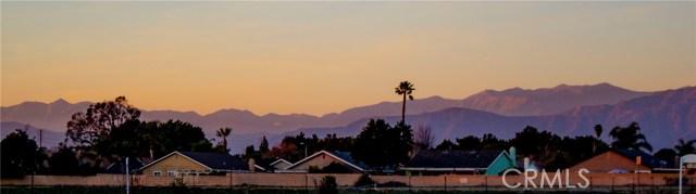 Photo of 6351 Riverside Drive #5, Chino, CA 91710