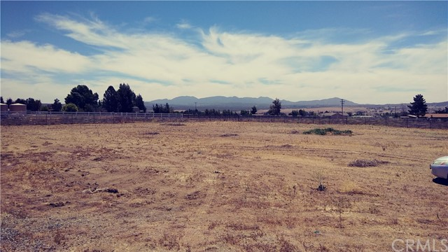 39355 Reed Valley Rd, Aguanga, CA 92536 Photo