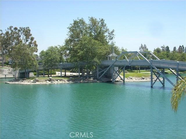 89 Pinewood, Irvine, CA 92604 Photo 33