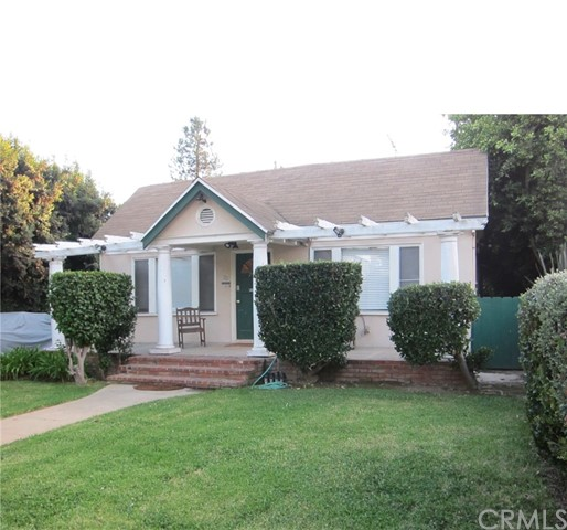 704 15th St, Santa Monica, CA 90402