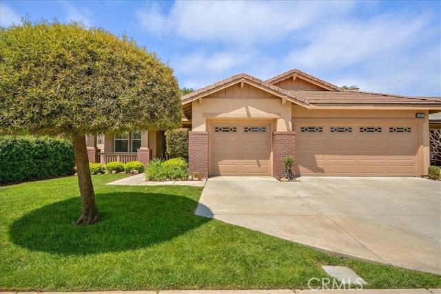 23667  Bella Vista Road 92883 - One of Corona Homes for Sale