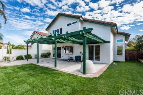 11474 American River Road Corona, CA 92880 - MLS #: IG17248921