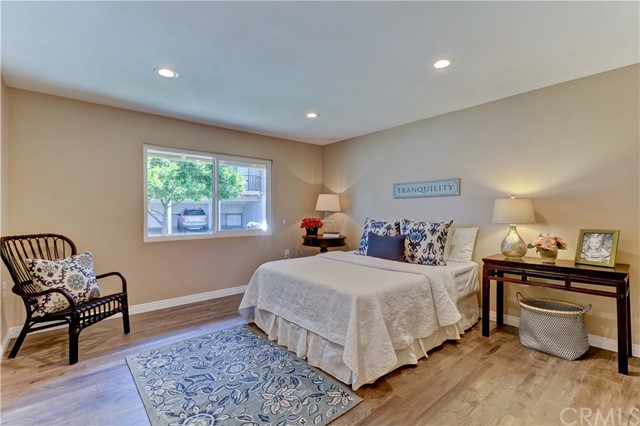 3124 Via Serena N # Q Laguna Woods, CA 92637 - MLS #: LG17124115