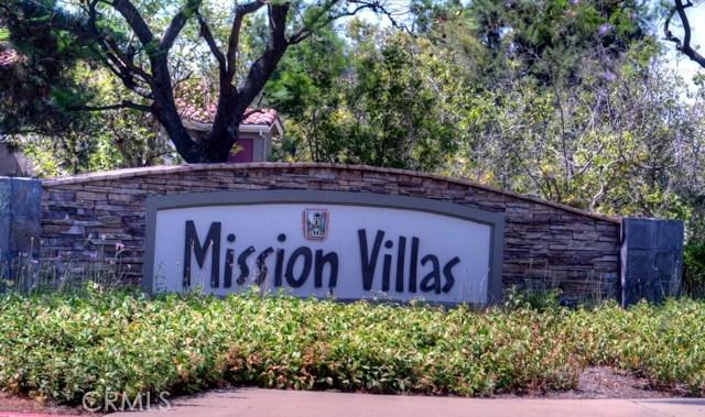 200 E Alessandro Boulevard, Riverside CA: http://media.crmls.org/medias/016510eb-81b7-489d-8b6b-635ac340a7d2.jpg