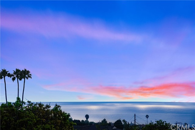 219 Via Anita Redondo Beach CA 90277