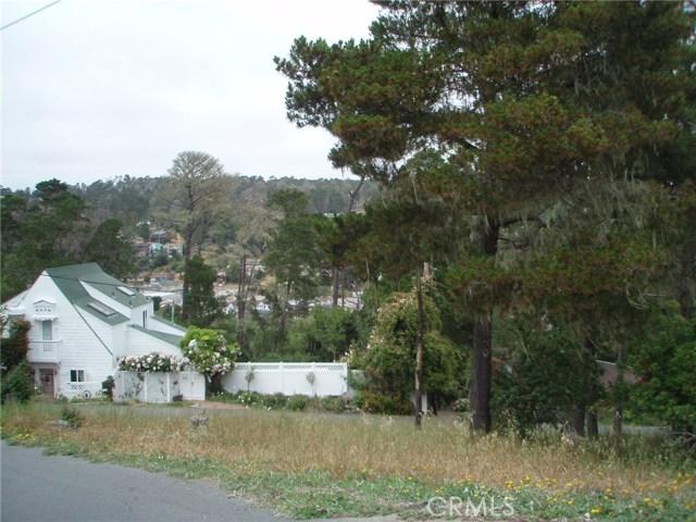 775  Huntington Road, Cambria, California
