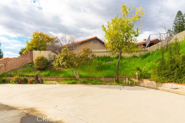 18849 Sutter Creek Drive, Walnut CA: http://media.crmls.org/medias/0167aae5-74ab-45d7-b26b-166aaecb958d.jpg