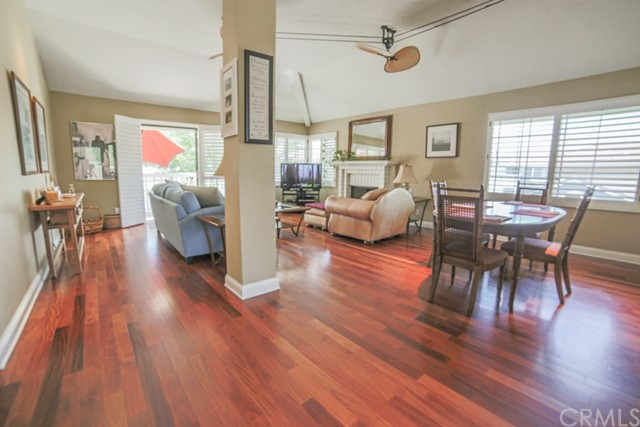 5572 E Stetson Court Anaheim Hills, CA 92807 is listed for sale as MLS Listing PW17177975
