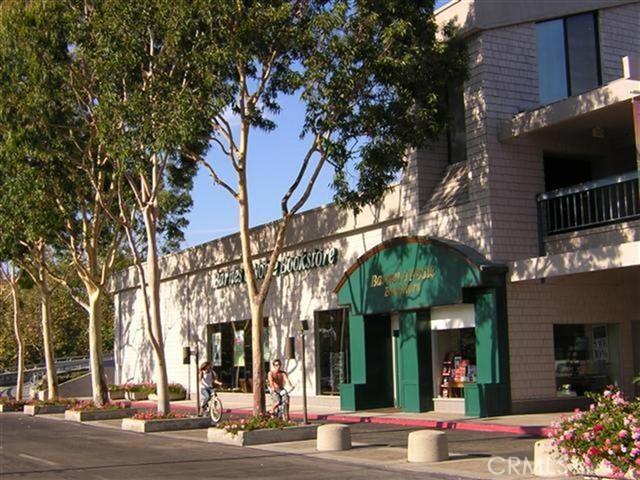 4 Mountain Ash, Irvine, CA 92604 Photo 36