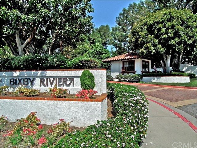6350 Riviera Cr, Long Beach, CA 90815 Photo 40