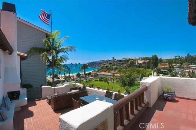 Photo of 52 Emerald Bay, Laguna Beach, CA 92651
