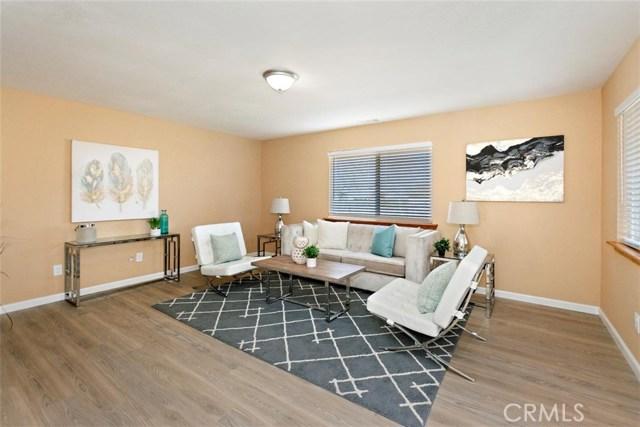 7597 Minstead Avenue Hesperia CA 92345