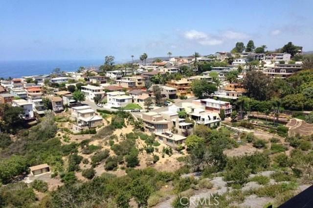 1040 La Mirada Street, Laguna Beach CA: http://media.crmls.org/medias/016afd86-3467-422f-a870-f39ab873929d.jpg