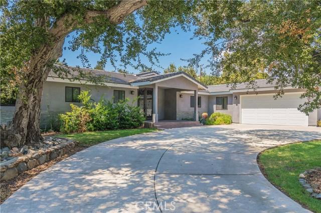 179 Catherine Park Drive, Glendora CA: http://media.crmls.org/medias/016c7910-87ba-4d9d-9c7d-0c3d84fe3fab.jpg