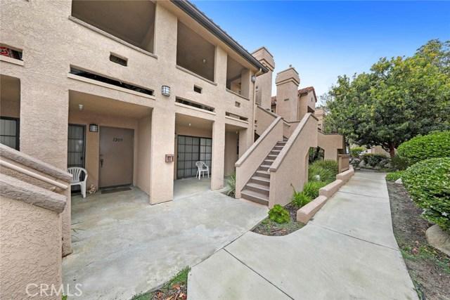 Photo of 1062 Calle Del Cerro #1212, San Clemente, CA 92672