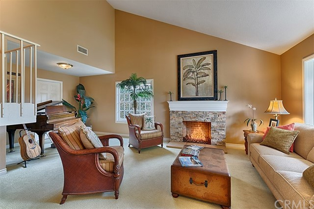 1869 N Glenview Cr, Anaheim, CA 92807 Photo 3