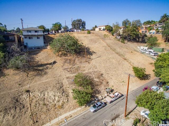 4110 Raynol St, Los Angeles, CA 90032 Photo 10