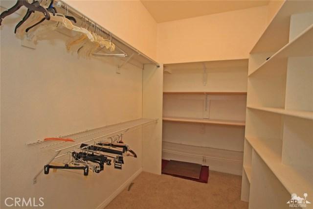 7 Dickens Court, Rancho Mirage CA: http://media.crmls.org/medias/01710d42-ee70-4033-82d7-57d5bcbf1fa2.jpg