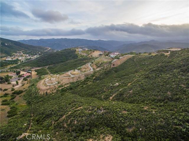 99 Vista Del Bosque, Murrieta CA: http://media.crmls.org/medias/01742a36-a987-4667-ad43-58b3cfafa46d.jpg