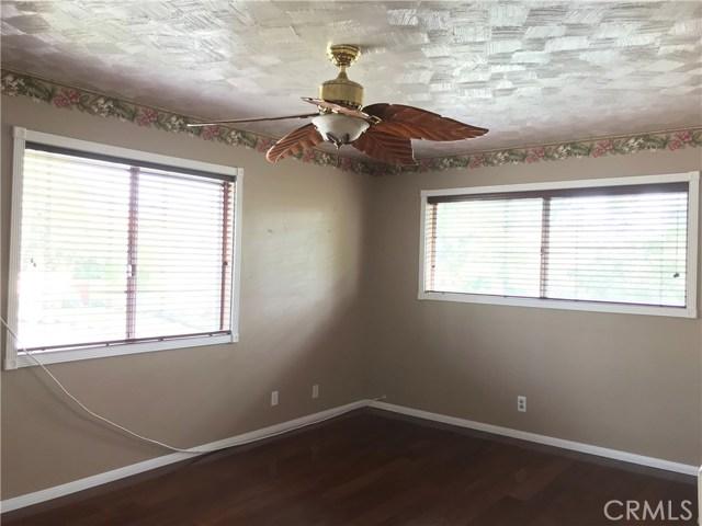 930 Fairview Avenue 7, Arcadia, CA 91007, photo 3