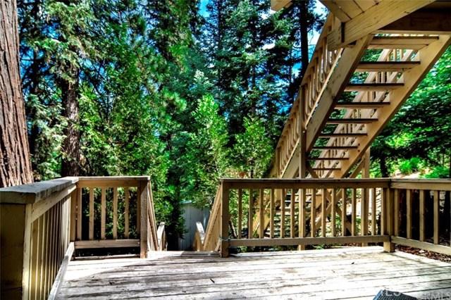 26372 State Hwy 189, Twin Peaks, CA 92391 Photo
