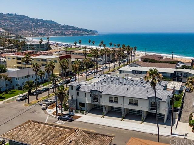 Photo of 111 Vista Del Mar #C, Redondo Beach, CA 90277