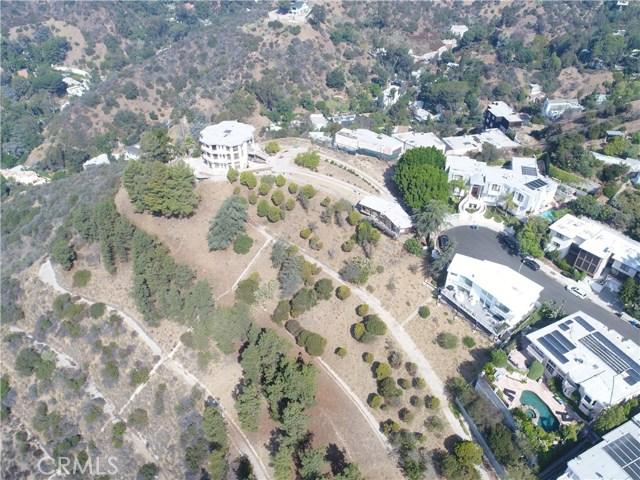 2425 Mount Olympus Dr, Los Angeles, CA 90046 Photo 4