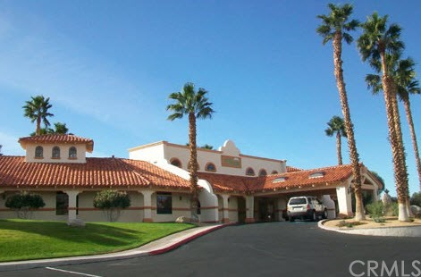 65565 Acoma Avenue 32 Desert Hot Springs, CA 92240 is listed for sale as MLS Listing JT17235377