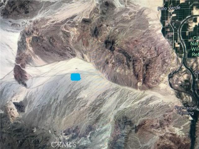 0 Vacant Land, Unknown CA: http://media.crmls.org/medias/017eb07e-cb79-4013-9843-73ff1a17a01d.jpg