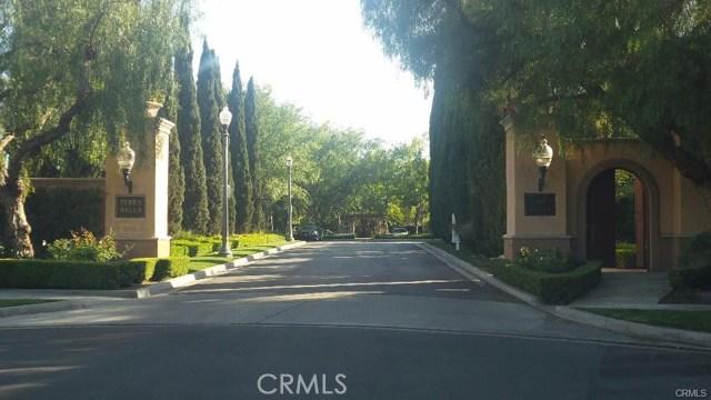 1207 Terra Bella, Irvine, CA 92602 Photo 3