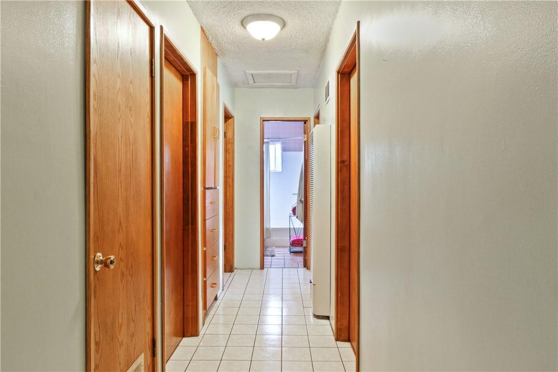 1011 N Home Pl, Anaheim, CA 92801 Photo 14