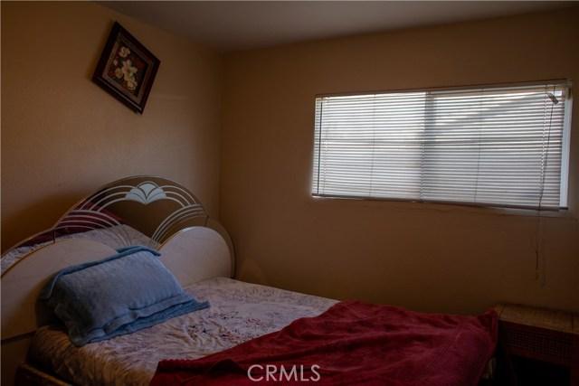 1719 Severus Drive, Vallejo CA: http://media.crmls.org/medias/01834a75-6bf6-46f3-8d12-86abeca4680f.jpg