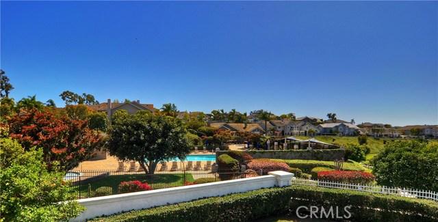 111 Hillcrest, Irvine, CA 92603 Photo 36