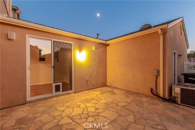 40136 Pasadena Drive, Temecula CA: http://media.crmls.org/medias/018733ff-99ad-49c0-bfca-f92074a1c4f1.jpg