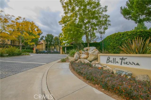 Photo of 25611 Indian Hill Lane #F, Laguna Hills, CA 92653