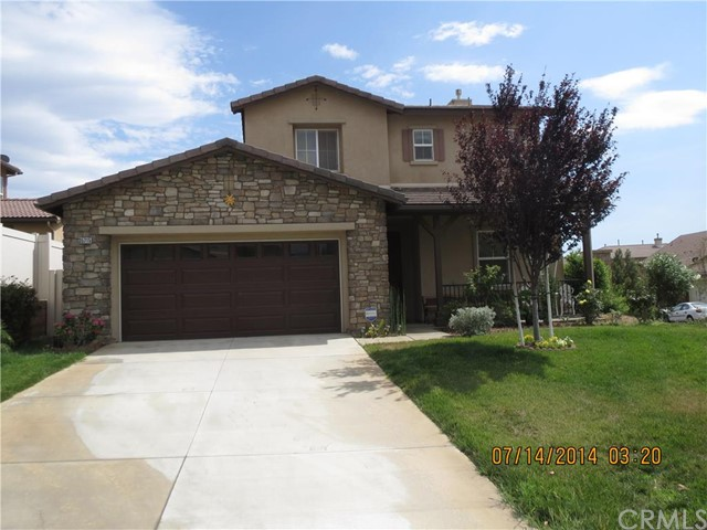 35715 ANDERSON Street Beaumont, CA 92223 is listed for sale as MLS Listing CV16125377