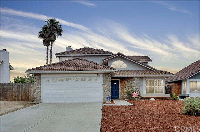 Photo of 30289 Sierra Madre Drive, Temecula, CA 92591