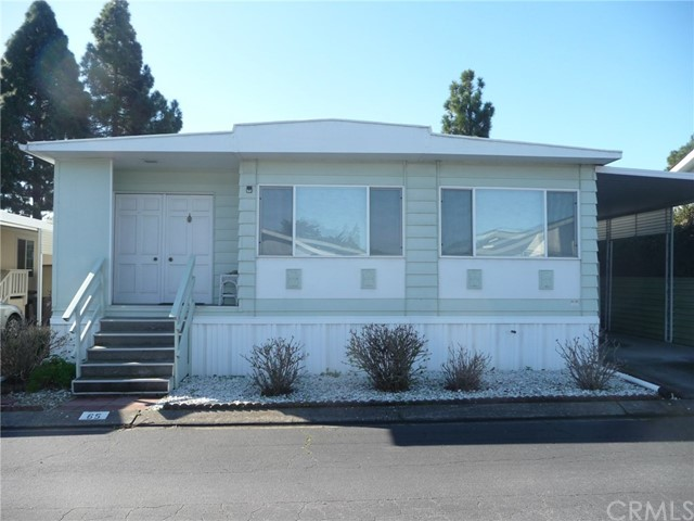 3395 S Higuera Street, San Luis Obispo CA: http://media.crmls.org/medias/018a5905-bdef-4daa-a5e6-128bbf4c659e.jpg