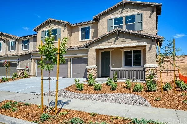 Photo of 24500 Division Drive, Menifee, CA 92584