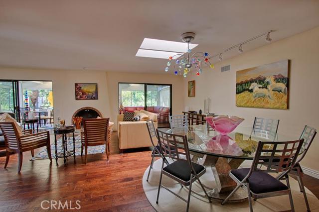 Condominium for Sale at 5169 Belmez Laguna Woods, California 92637 United States