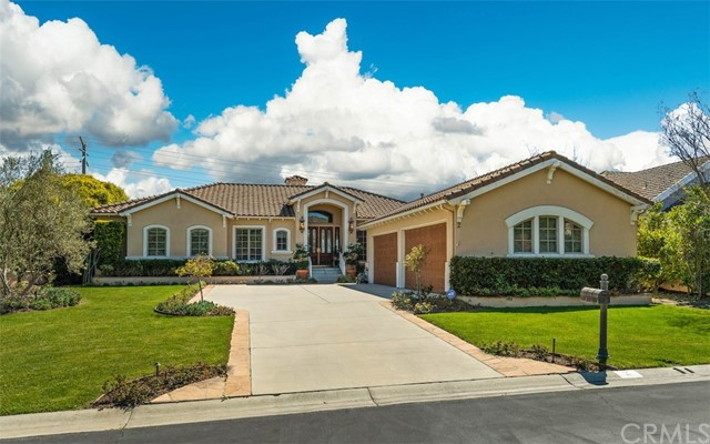 Photo of 2 Santa Cruz, Rolling Hills Estates, CA 90274