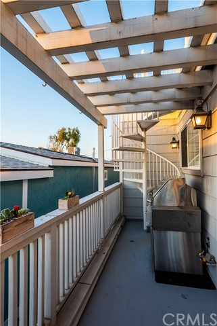 667 Longfellow Ave, Hermosa Beach, CA 90254 photo 29