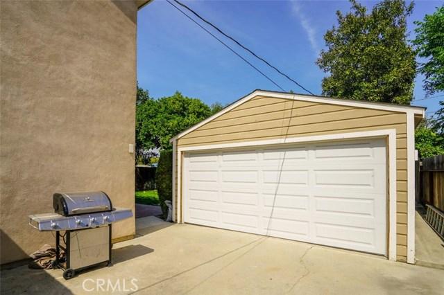 4740 Whitewood Av, Long Beach, CA 90808 Photo 38