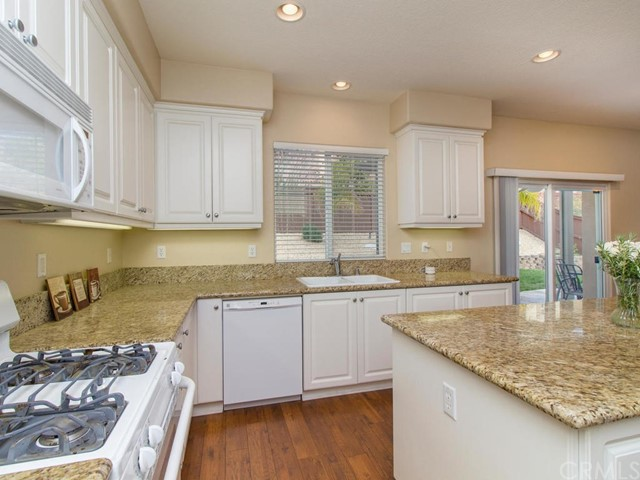 32842 San Jose Ct, Temecula, CA 92592 Photo 14