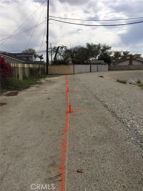 20625 Harvest Avenue, Lakewood CA: http://media.crmls.org/medias/01957a7e-2b0c-4713-b847-578991b1a51b.jpg