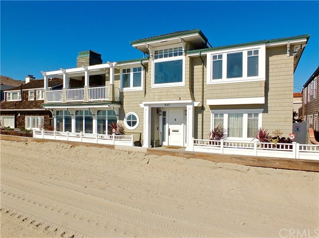 Photo of 6411 E Seaside Walk, Long Beach, CA 90803