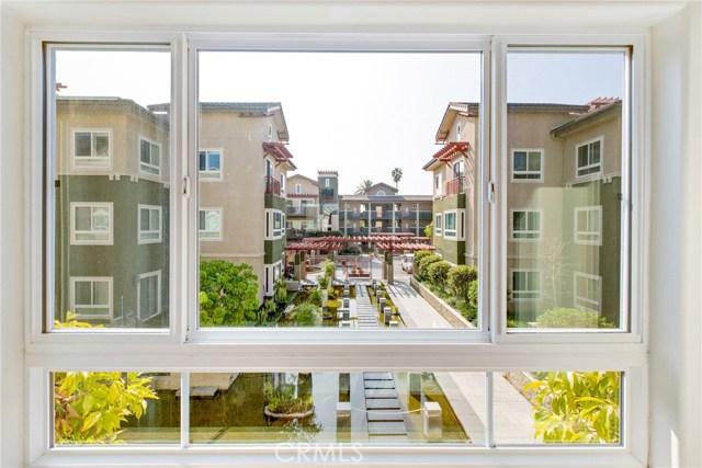 228 Olive Avenue Alhambra CA 91801