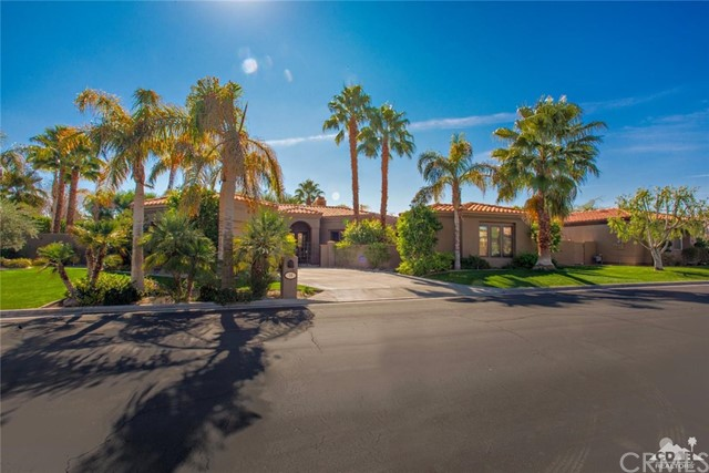 19 Florence Lane Palm Desert, CA 92211 is listed for sale as MLS Listing 217003854DA